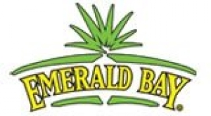 Emerald Bay (США)