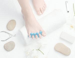 Для рук и ног