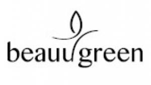 BeauuGreen (Южная Корея)