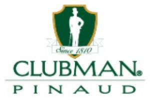 Clubman Pinaud (Франция)