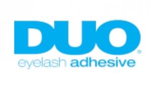 DUO Ashesive (США)