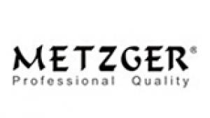 Metzger (Пакистан)