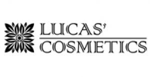 Lucas Cosmetics (Индия)