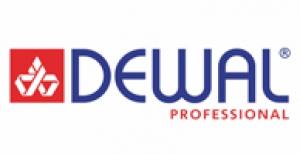 Dewal (Германия)