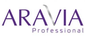 Aravia Professional (Россия)