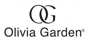 Olivia Garden (Бельгия)