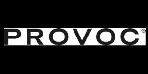 PROVOC (Южная Корея)
