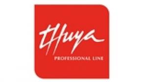 Thuya Professional Line (Испания)