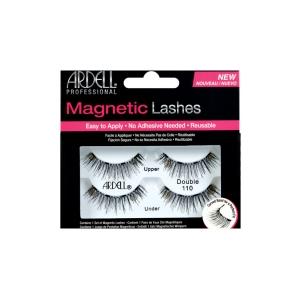 Магнитные накладные ресницы Ardell Magnetic Strip Lash 110