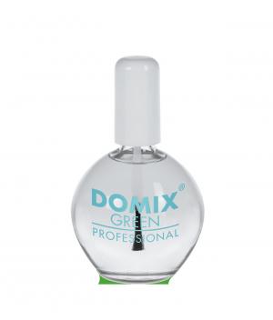Верхнее покрытие Domix Green Professional, 75 мл
