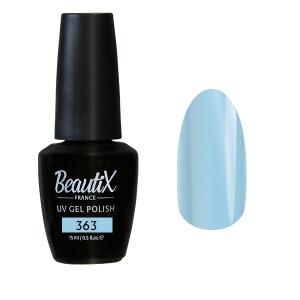 Гель лак Beautix 363 15мл