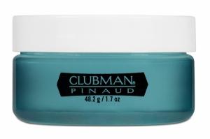 Помада средней фиксации Clubman Medium Hold Pomade, 48,2 гр