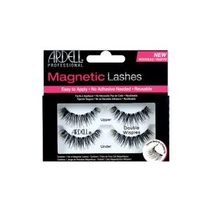 Магнитные накладные ресницы Ardell Magnetic Strip Lash Wispies