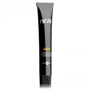 Nirvel ArtX