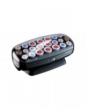 Электробигуди с зажимами BaByliss Pro Ceramic Pulse