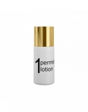 Состав №1 для биозавивки ресниц Sexy Brow Henna Perming Lotion, 5 мл