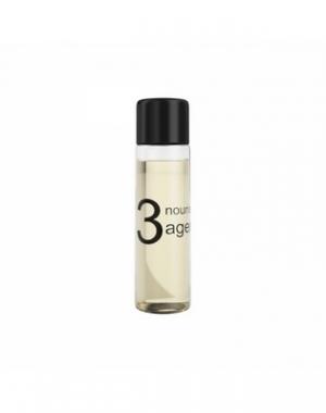 Состав №3 для биозавивки Sexy Brow Henna Nourishing Agent, 8 мл