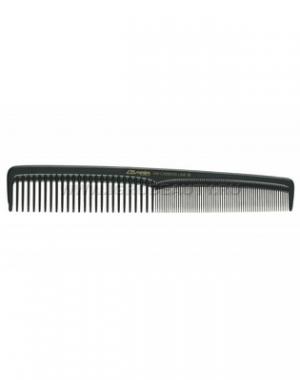 Расческа для стрижки волос широкая Comair №400