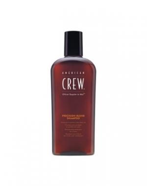 Шампунь для окрашенных волос American Crew Precision Blend, 250 мл