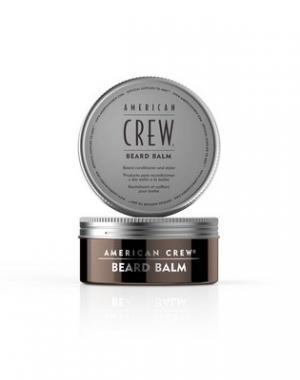 Бальзам для бороды Beard Balm American Crew, 60 гр