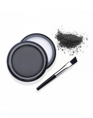 Пудра оттеняющая для бровей Ardell, светло-чёрная, 2,2 гр