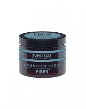 Паста для укладки волос American Crew Fiber, 150 гр