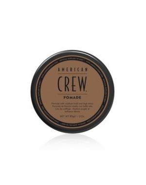 Помада для укладки волос American Crew Pomade, 85 гр