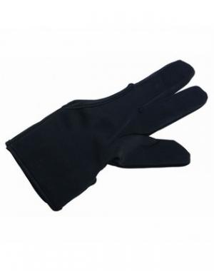 Перчатка на липучке для защиты пальцев рук Dewal, размер универсальный
