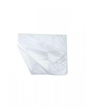 Пакеты для парафинотерапии IGRObeauty, 25 х 40 см, 100 шт
