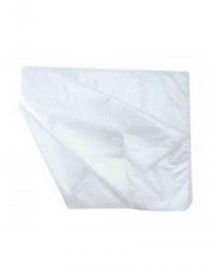 Полиэтиленовые носки для парафинотерапии IGRObeauty, 50 пар