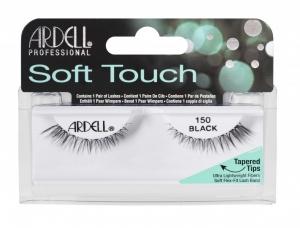 Накладные ресницы Ardell Prof Soft Touch 150