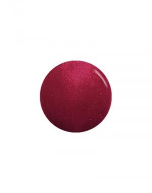 Винилюкс профессиональный недельный лак «Vinylux» CND Weekly Polish Red Baroness, #139, 15 мл