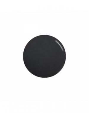 Гелевое покрытие CND Shellac Asphalt #031, 7,3 мл