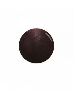 Гелевое покрытие CND Shellac Dark Lava #037, 7,3 мл