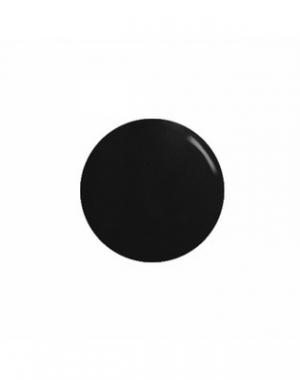 Гелевое покрытие CND Shellac Black Pool #91957, 7,3 мл