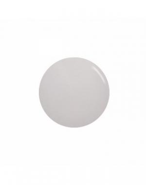 Гелевое покрытие CND Shellac Studio White #91958, 7,3 мл