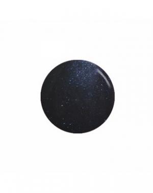 Гелевое покрытие CND Shellac Midnight Swim #91995, 7,3 мл