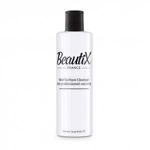 Жидкость для снятия липкого слоя Beautix 250ml