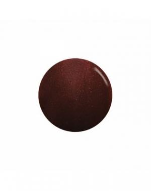 Гелевое покрытие CND Shellac Modern Folklore Crimson Sash #90623, 7,3 мл