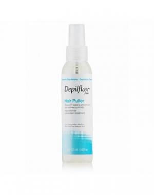 Depilflax Лосьон против вросших волос Hair Puller 125 мл.