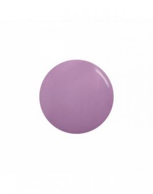 Профессиональный недельный лак CND Vinylux Lilac Eclipse #250, 15 мл
