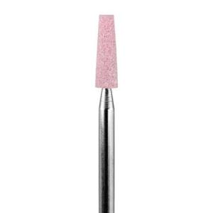 Розовая фреза Busch, форма 652, размер 033