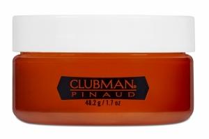 Помада сильной фиксации Clubman Firm Hold Pomade, 48,2 гр