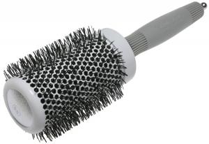 Термобрашинг для укладки волос Ceramic + ion 55 мм OLIVIA GARDEN