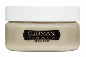 Матовая глина сильной фиксации Clubman Molding Putty, 48,2 гр