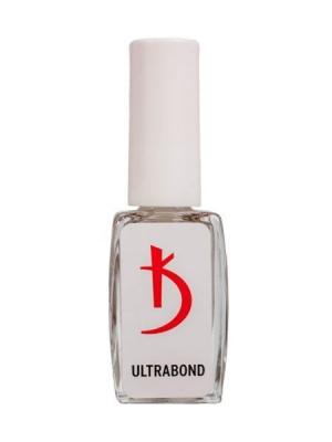 Kodi Ultrabond (Безкислотный праймер), 12 мл
