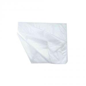 Пакеты для педикюрной ванны IGRObeauty, XL, 65x50 см, 100 шт