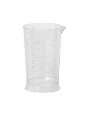 Мерный стаканчик с измерительной шкалой Comair, 100 мл
