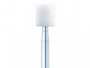 Фреза белый камень Busch, форма 524, размер 055