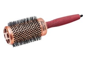 Термобрашинг для укладки волос Heat Pro 52мм OLIVIA GARDEN